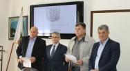 Potpisan Sporazum o saradnji u pružanju pravne pomoći pripadnicima branilačke populacije